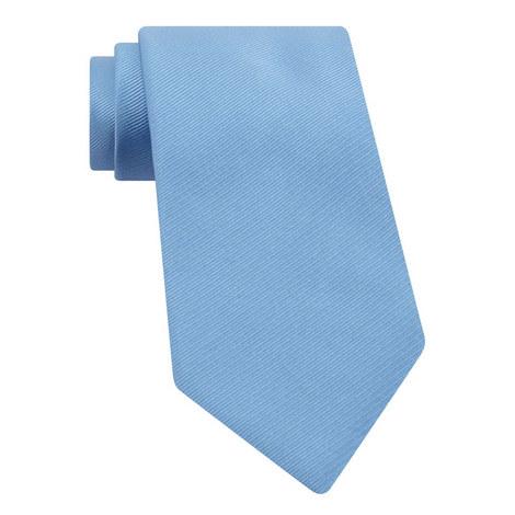 Classic Stripe Tie, ${color}