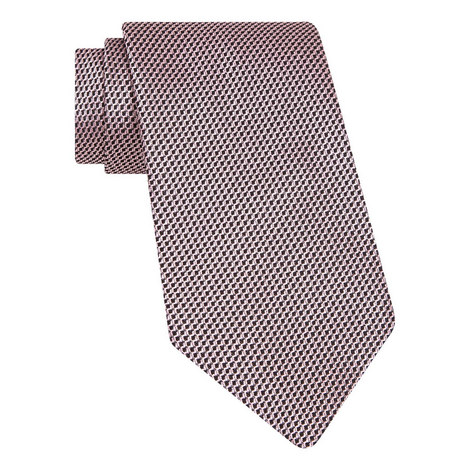 Square Pattern Design, ${color}