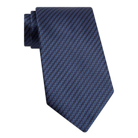 Diagonal Tie, ${color}