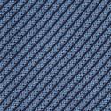 Diagonal Chain Tie, ${color}