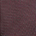 Dot Textured Tie, ${color}