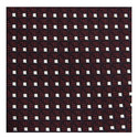 Square Silk Tie, ${color}