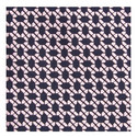 Hexagonal Tie, ${color}