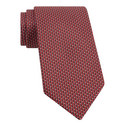 Geometric Cell Tie, ${color}