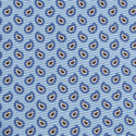 Paisley Pattern Tie, ${color}