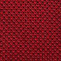Knit Silk Tie, ${color}