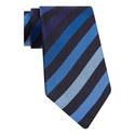 Multi Stripe Tie, ${color}