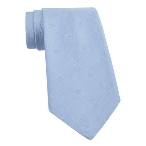 Tonal Dot Tie, ${color}