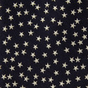Small Star Tie, ${color}