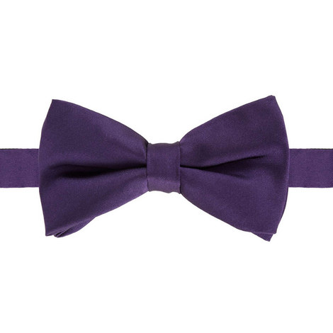 Classic Bow Tie, ${color}