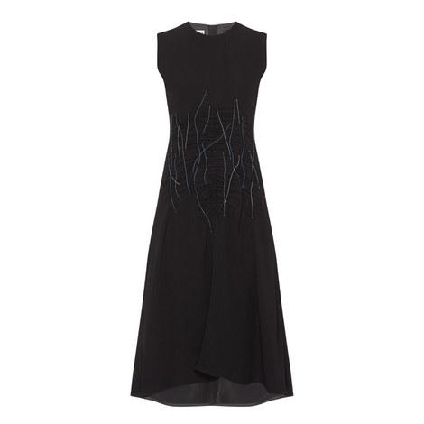 Sleeveless Dress, ${color}