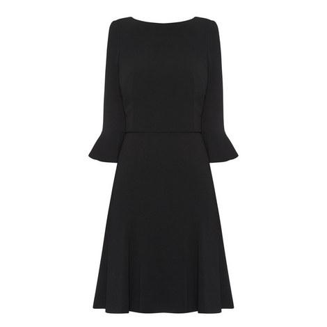 Cady Dress, ${color}