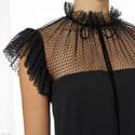 Lace Cady Dress, ${color}