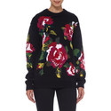 Floral Intarsia Sweater, ${color}