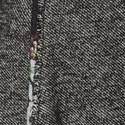 Woven Mini Skirt, ${color}