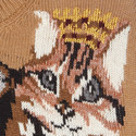 Cat Sweater, ${color}