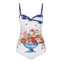 Maiolica Swimsuit, ${color}