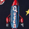 Rocket Sweater, ${color}