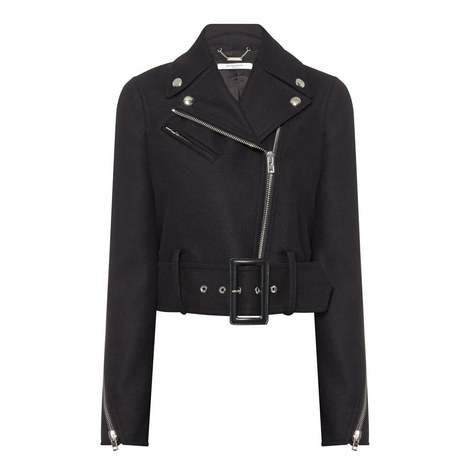 Wool Biker Jacket, ${color}