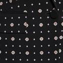 Print Wool Jacket, ${color}