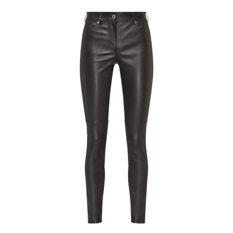 Leather Trousers, ${color}