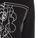 Bambi Graphic Sweatshirt, ${color}