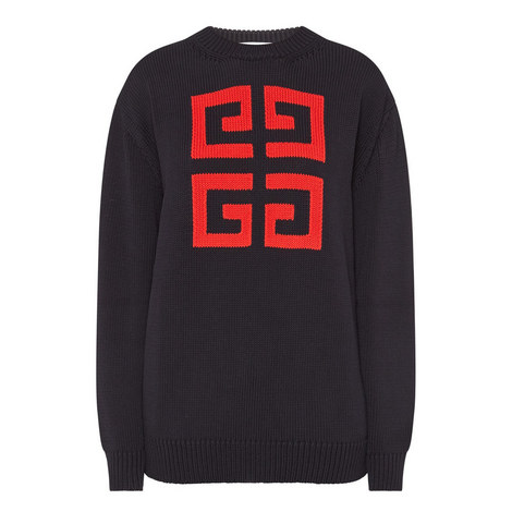 4G Sweater, ${color}