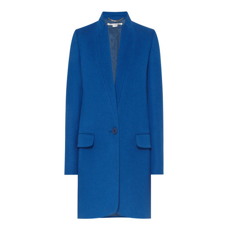 Bryce Wool Coat, ${color}
