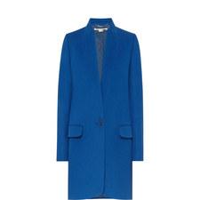 Bryce Wool Coat