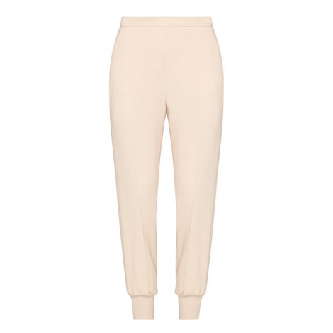 Jogger Trousers, ${color}