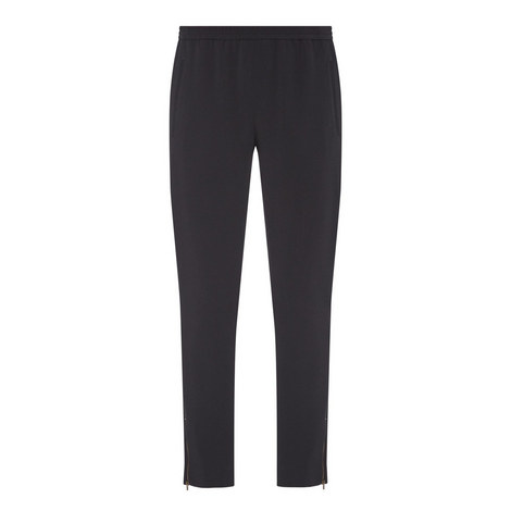 Jogger Trousers , ${color}
