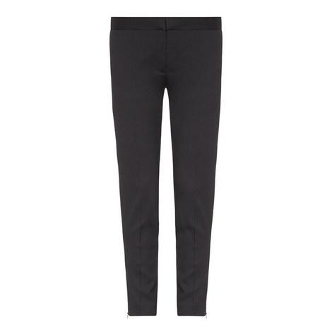 Vivian Wool Trousers, ${color}