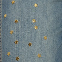 Skinny Boyfriend Jeans, ${color}
