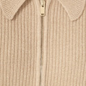 Knitted Wool Jacket, ${color}