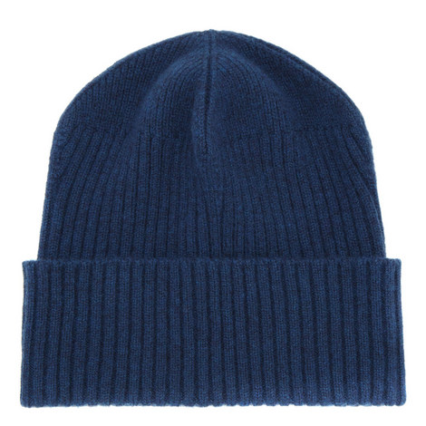 Knitted Hat, ${color}