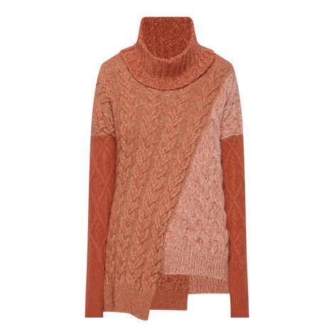 Havana Sweater, ${color}