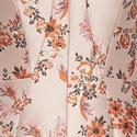 Floral Jacquard Top, ${color}