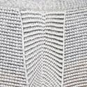 Soft Knit Skirt, ${color}
