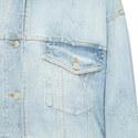 Star Denim Jacket, ${color}