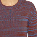 Rib Knit Sweater, ${color}
