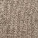 Knitted Fringe Dress, ${color}