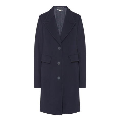 Three-Button Wool Coat, ${color}