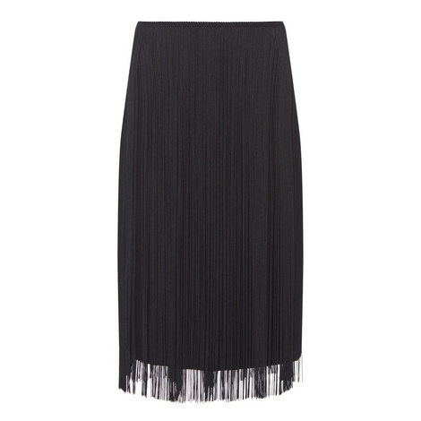 Fringe Skirt, ${color}