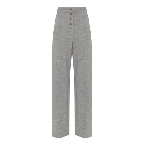 Fabienne Tailored Trousers, ${color}