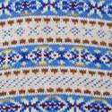 Multi-Stripe Sweater Dress, ${color}