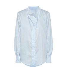 Damiane Shirt