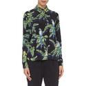 Parrot Garden Shirt, ${color}