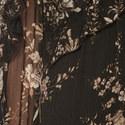 Feathery Floral Print Jumpsuit, ${color}