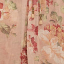 Corsair Floral Dress, ${color}