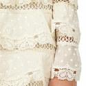 Painted Heart Love Mini Dress, ${color}